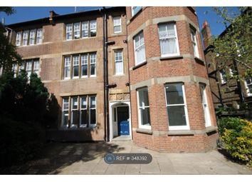 Thumbnail Studio to rent in Adelaide Road, Surbiton