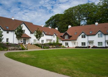 Thumbnail 2 bed cottage for sale in 16 Lime Tree Court, Kintbury