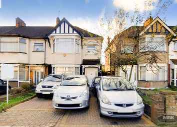 3 bed semi-detached house for sale in Eastern Ave, Gants Hill Ilford IG2
