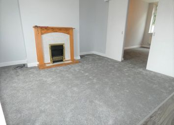 2 bed terraced house for sale in New Cross Street, Swinton, Manchester M27