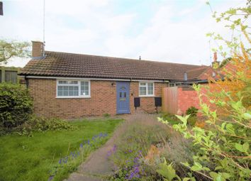 Thumbnail 1 bed property to rent in The Green, Ruddington, Nottingham