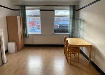 Thumbnail 1 bed flat to rent in Village Mews, Church Lane, London