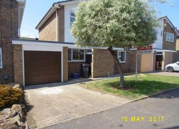 Thumbnail 4 bed property to rent in East Priors Court, Abington, Northampton