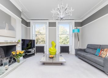 Montpelier Crescent, Brighton BN1, south east england property