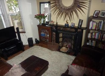 Thumbnail 4 bed property to rent in Granleigh Road, London