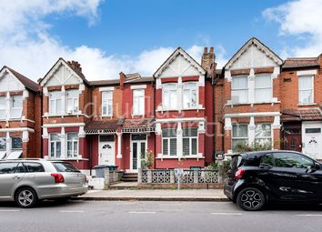 2 bed maisonette for sale in Algernon Road, London NW4