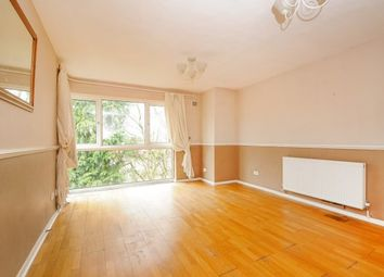 Thumbnail 2 bed flat to rent in Apollo Avenue, Bromley