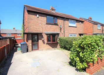 Thumbnail 2 bedroom semi-detached house to rent in Cinnamon Hill Drive North, Walton-Le-Dale, Preston