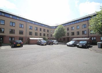 Thumbnail 2 bed flat for sale in Plantation Park Gardens, Glasgow, Glasgow