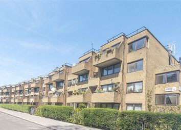 Thumbnail 3 bed property for sale in Harford House, 35 Tavistock Crescent, London