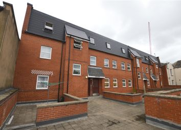 2 bed flat for sale in St. Georges Place, Cheltenham, Gloucestershire GL50