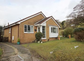 Thumbnail 2 bed bungalow for sale in Braeside Avenue, Largs, North Ayrshire, Scotland