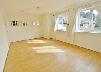 Thumbnail 1 bed flat for sale in Blakes Close, Melton, Woodbridge