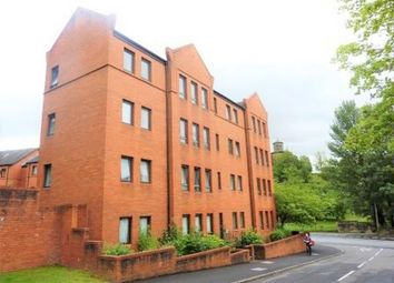 Thumbnail 2 bed flat to rent in Drygate, Dennistoun, Glasgow