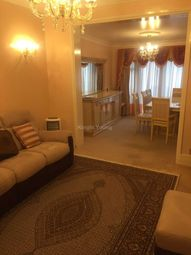 Thumbnail 4 bed detached house to rent in Noel Road, London