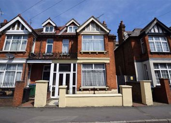 Thumbnail 5 bed semi-detached house for sale in Marlborough Road, Watford, Herts