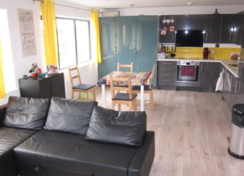 Thumbnail 2 bedroom flat for sale in Stockwood Road, Brislington, Bristol