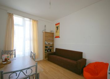 Thumbnail 4 bed flat to rent in Kings Mall, King Street, London