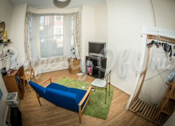 Thumbnail 2 bed flat to rent in Wellington Square, Lenton, Nottingham