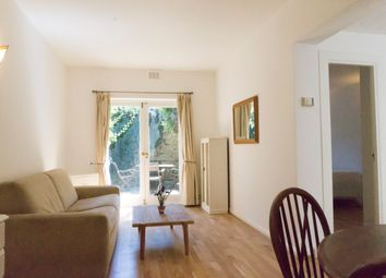Thumbnail 1 bed flat to rent in New Kings Road, London, London