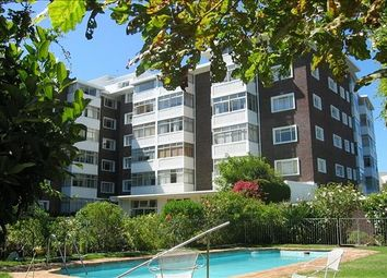 Thumbnail 3 bed apartment for sale in Rondebosch, Cape Town, South Africa