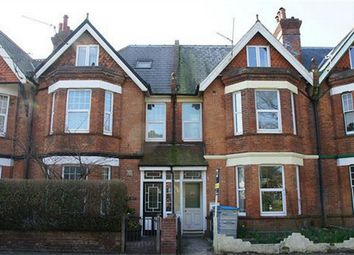 Thumbnail Studio to rent in Walpole Road, Bournemouth, United Kingdom