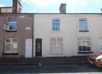 Thumbnail 2 bed property to rent in Florence Street, Barrow In Furness