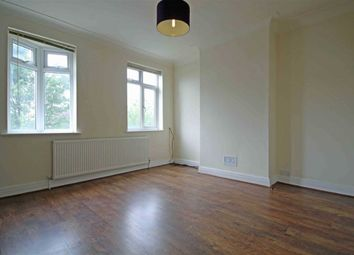 Thumbnail 1 bedroom flat to rent in Central Parade, Central Avenue, West Molesey