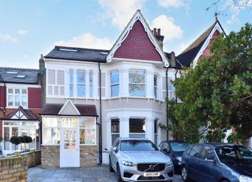 5 bed property for sale in St. Stephens Road, London W13