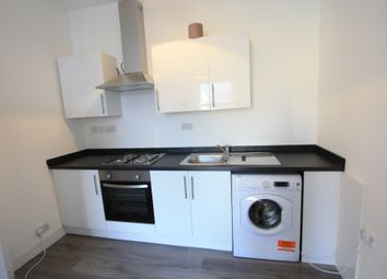 Thumbnail 2 bedroom flat to rent in Finchley Rd, Finchley Road