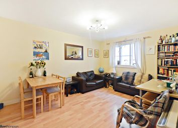 Thumbnail 2 bed flat to rent in Albion Yard, Whitechapel Road, London