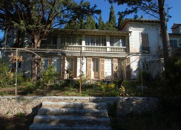 Thumbnail 4 bed semi-detached house for sale in Vence (Commune), Vence, Grasse, Alpes-Maritimes, Provence-Alpes-Côte D'azur, France