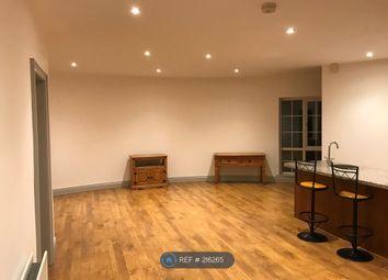 Thumbnail 2 bedroom flat to rent in Springfarm Court, Antrim