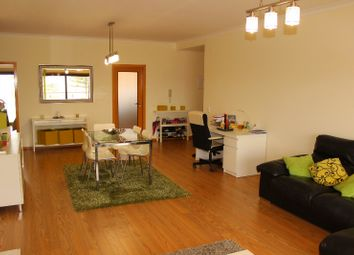 Thumbnail 3 bed apartment for sale in Vila Do Bispo Municipality, Portugal