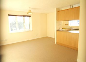 Thumbnail 2 bed flat to rent in Romana Court, Sidney Road, Staines, Middlesex