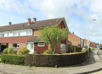 Thumbnail 3 bed property for sale in Lunedale Road, Darlington
