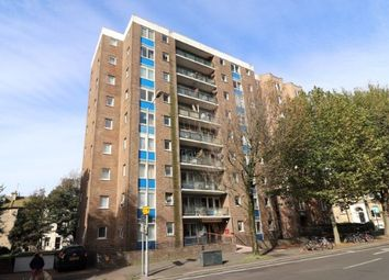 Thumbnail Studio for sale in Flat 49 Marlborough Court, The Drive, Hove
