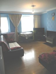 Thumbnail 2 bed flat for sale in Glebe Court, London Road, Mitcham