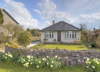 Thumbnail 3 bed bungalow for sale in Natland, Kendal