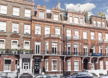 Thumbnail 1 bed flat to rent in Rosary Gardens, London