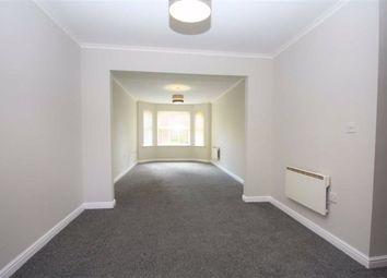 Thumbnail 2 bed flat for sale in Heys Hunt Avenue, Leyland