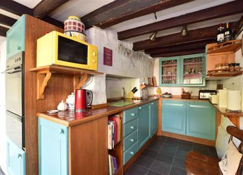 3 bed cottage for sale in The Street, Clapham, Worthing, West Sussex BN13