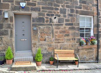 Cleveden Crescent Lane, The Mews, Kelvinside, Glasgow G12