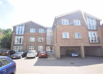 Thumbnail 1 bed flat for sale in 53-55 Rickmansworth Road, Watford, Herts