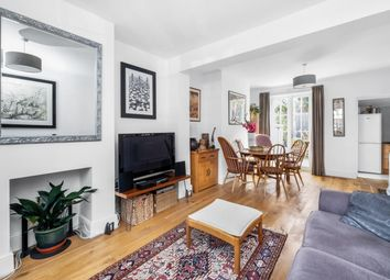 3 bed property for sale in Peabody Cottages, Rosendale Road, Herne Hill, London SE24