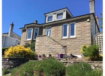 Thumbnail 3 bed detached house for sale in Kinghorne Terrace, Dundee