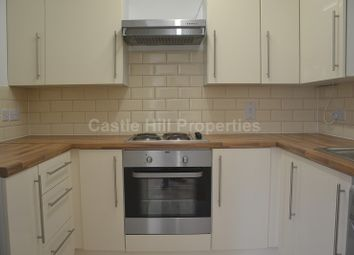 Thumbnail 3 bed flat to rent in Vicars Bridge Close, Alperton, London.