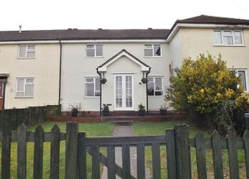 Thumbnail 3 bed property for sale in Cowplain, Hampshire