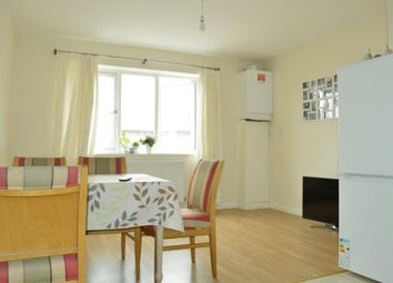 Thumbnail 2 bed flat to rent in Station Parade, Barking