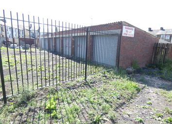 Thumbnail Land for sale in Bracewell Street, Burnley